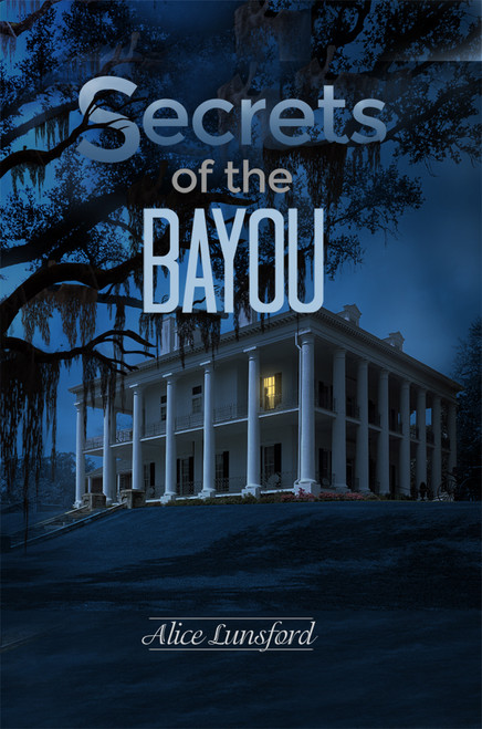Secrets of the Bayou