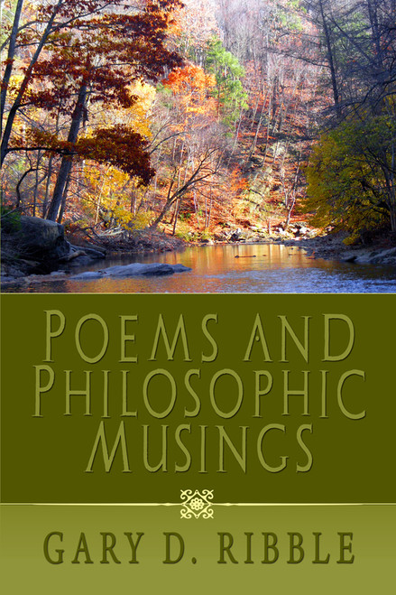 Poems and Philosophic Musings