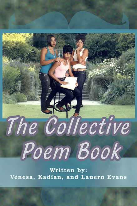 The Collective Poem Book