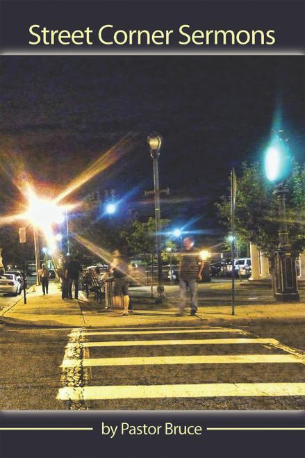 Street Corner Sermons