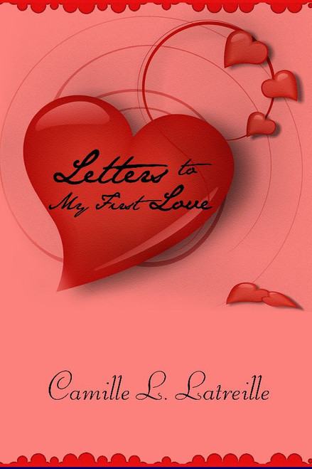 Letters to My First Love