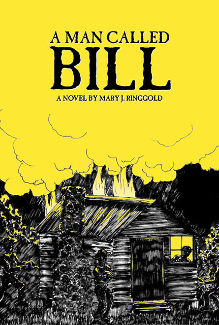 A Man Called Bill