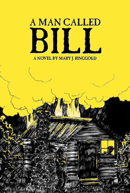 A Man Called Bill