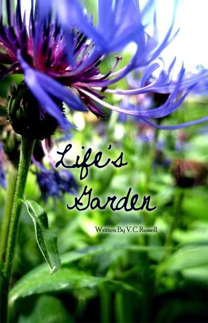 Life's Garden