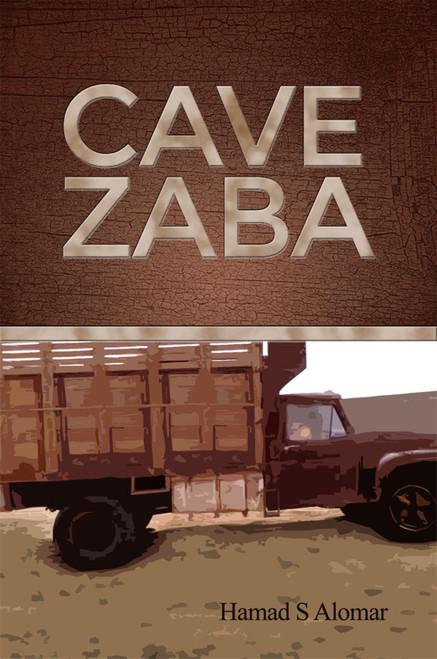 Cave Zaba