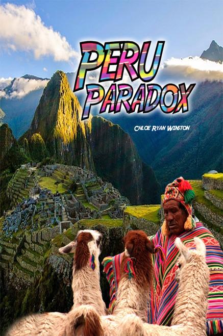 Peru Paradox