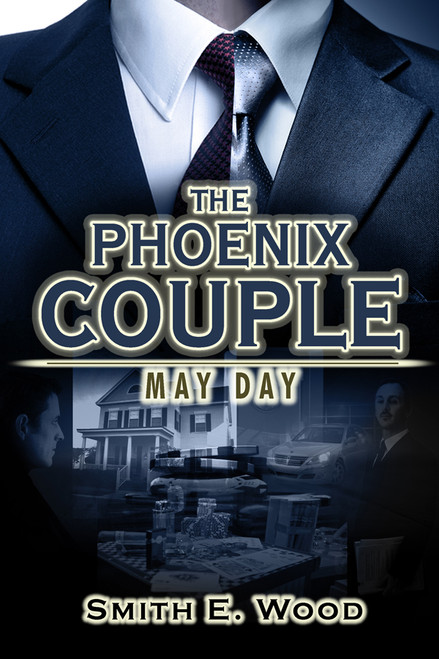 The Phoenix Couple: May Day