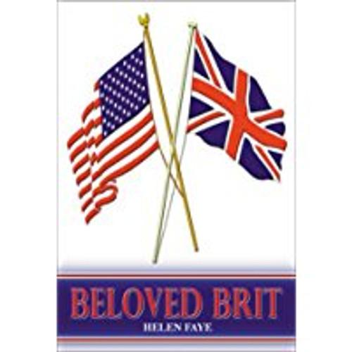Beloved Brit