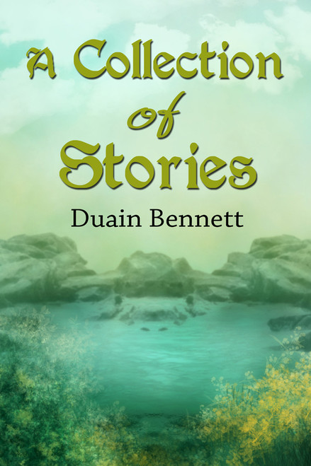 A Collection of Stories