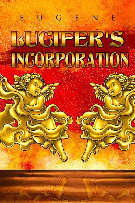 Lucifer's Incorporation