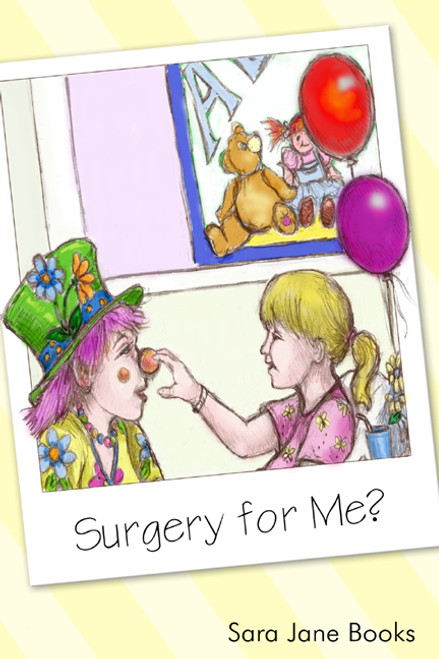 Surgery for Me?
