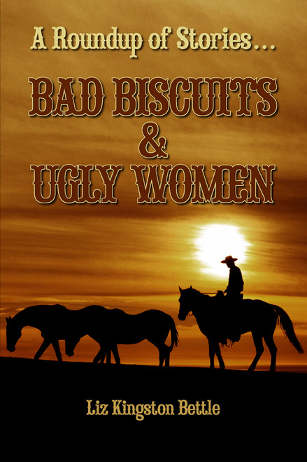 Bad Biscuits and Ugly Women: A Roundup of Stories