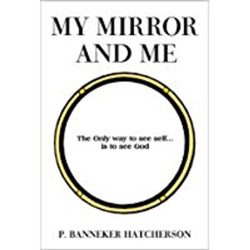 My Mirror And Me