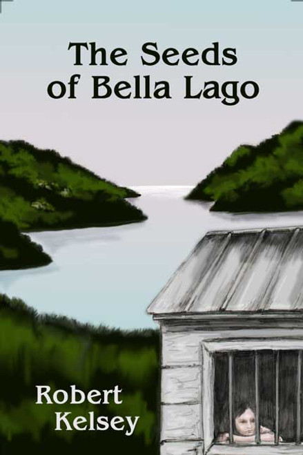 The Seeds of Bella Lago