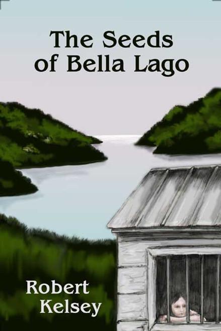 The Seeds of Bella Lago