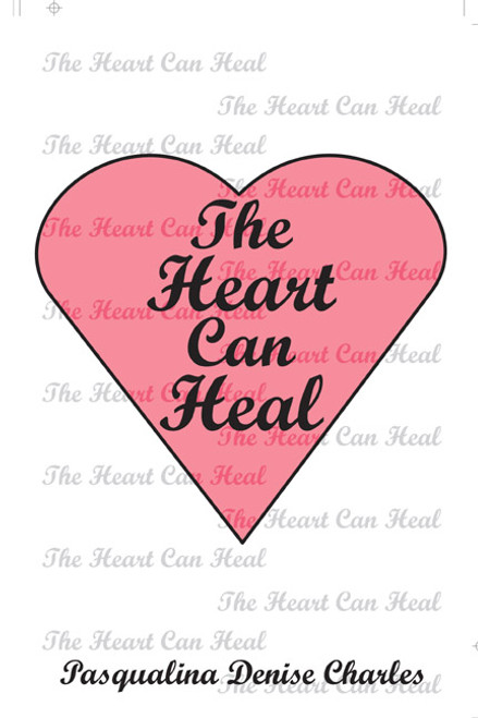 The Heart Can Heal