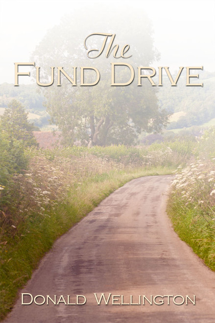 The Fund Drive