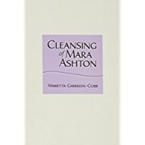 Cleansing of Mara Ashton