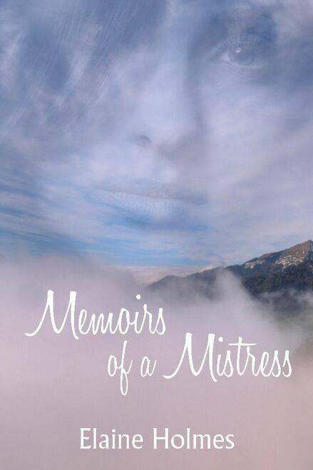 Memoirs of a Mistress