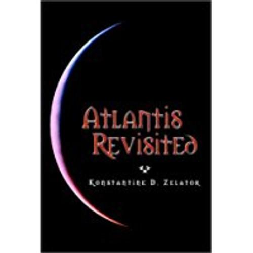 Atlantis Revisited