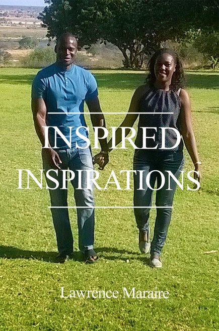 Inspired Inspirations