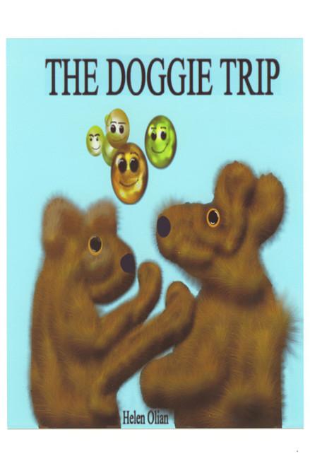 The Doggie Trip