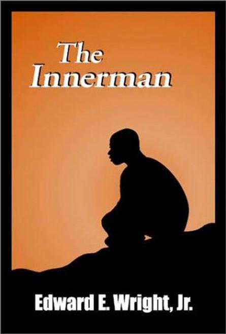 The Innerman