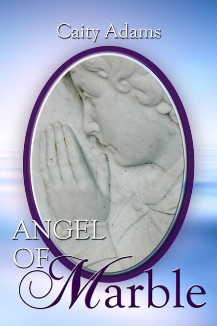 Angel of Marble
