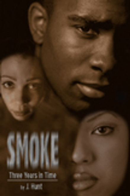Smoke: Three Years in Time