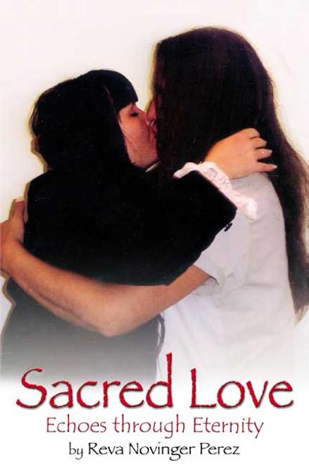 Sacred Love Echoes through Eternity
