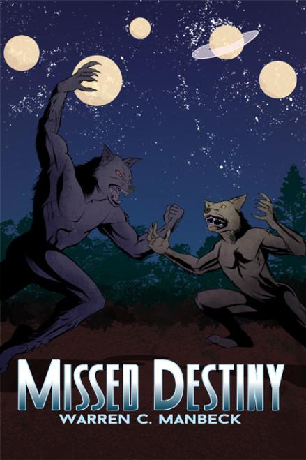 Missed Destiny