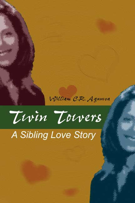 Twin Towers: A Sibling Love Story