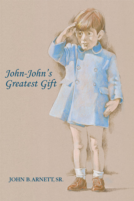 John-John's Greatest Gift