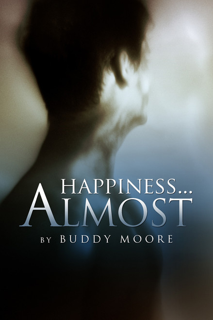Happiness…Almost