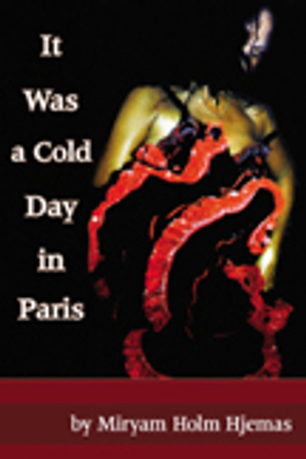 It Was a Cold Day in Paris