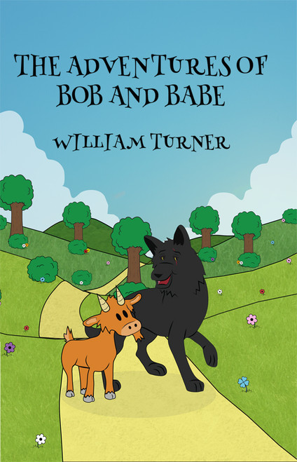 The Adventures of Bob and Babe