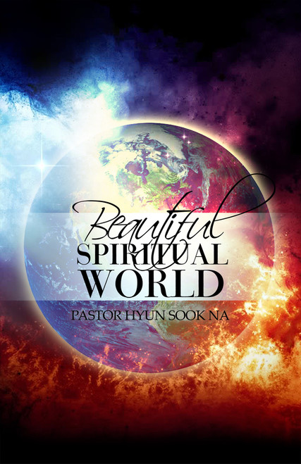 Beautiful Spiritual World