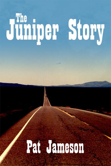 The Juniper Story