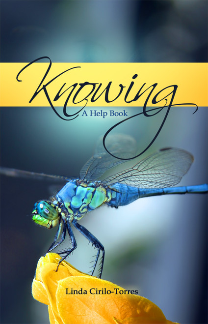 Knowing: A Help Book