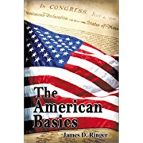 The American Basics
