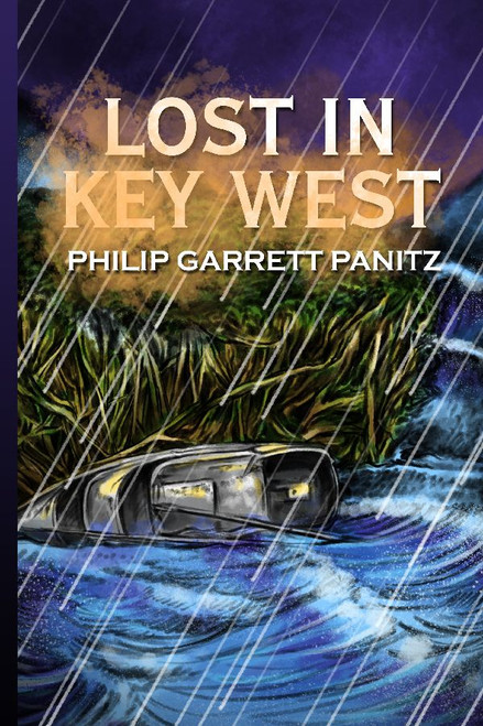 Lost in Key West