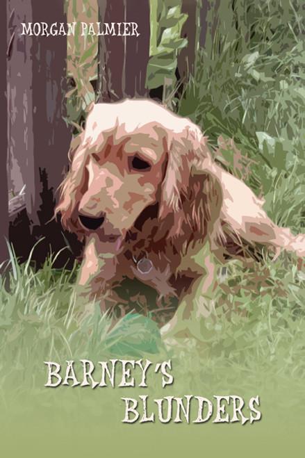 Barney's Blunders