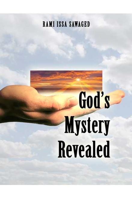 God's Mystery Revealed