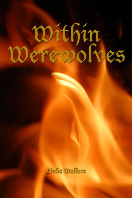 Within Werewolves