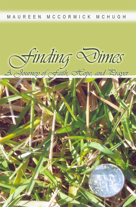 Finding Dimes
