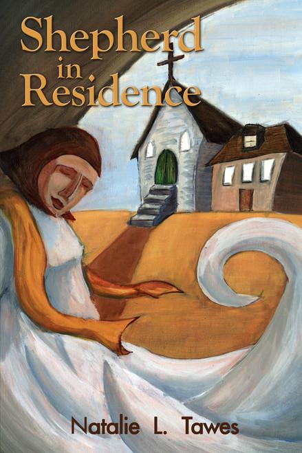 Shepherd in Residence