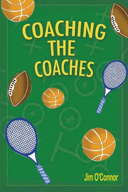 Coaching the Coaches