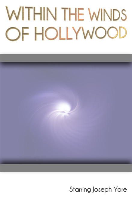 Within the Winds of Hollywood