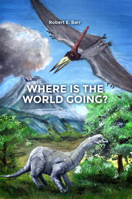 Where Is the World Going?
