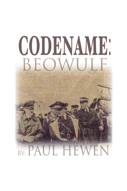 Codename: Beowulf